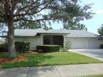 Read more about this Melbourne, Florida real estate - PCR #12094 at Indian River Colony Club