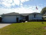 Read more about this Melbourne, Florida real estate - PCR #12095 at Indian River Colony Club