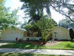 Read more about this Melbourne, Florida real estate - PCR #12096 at Indian River Colony Club