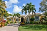 Read more about this Stuart, Florida real estate - PCR #12474 at Willoughby Golf Club