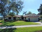 Read more about this Melbourne, Florida real estate - PCR #13578 at Indian River Colony Club
