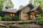 Read more about this Sylva, North Carolina real estate - PCR #12450 at Balsam Mountain Preserve