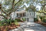 Read more about this Seabrook Island, South Carolina real estate - PCR #4977 at Seabrook Island