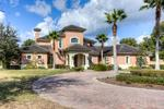 Read more about this Tampa, Florida real estate - PCR #11656 at Stonelake Ranch