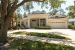 Read more about this Palm Coast, Florida real estate - PCR #13129 at Grand Haven