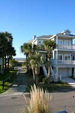 Read more about 301 Ocean Point