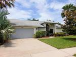 Read more about this Melbourne, Florida real estate - PCR #13238 at Indian River Colony Club