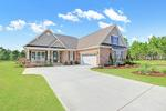 Read more about this Leland, North Carolina real estate - PCR #12239 at Compass Pointe