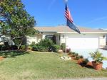 Read more about this Melbourne, Florida real estate - PCR #13239 at Indian River Colony Club