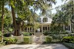 Read more about this Spring Island, South Carolina real estate - PCR #7286 at Spring Island