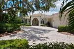 Read more about this Stuart, Florida real estate - PCR #13130 at Willoughby Golf Club