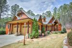 Read more about this Sunset, South Carolina real estate - PCR #8305 at The Reserve at Lake Keowee