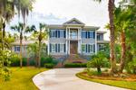 Read more about this Savannah, Georgia real estate - PCR #11870 at The Landings on Skidaway Island