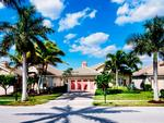 Read more about this West Palm Beach, Florida real estate - PCR #13908 at The Club at Ibis