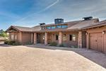 Read more about this Prescott, Arizona real estate - PCR #13230 at Talking Rock Ranch