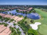 Read more about this West Palm Beach, Florida real estate - PCR #12299 at The Club at Ibis