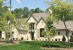 Read more about this Charlotte, North Carolina real estate - PCR #12301 at Cheval