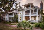 Read more about this Bluffton, South Carolina real estate - PCR #13382 at Palmetto Bluff