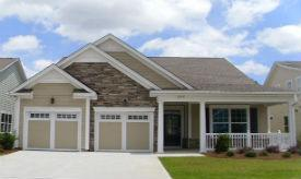 Return to the Cresswind Myrtle Beach Property Page