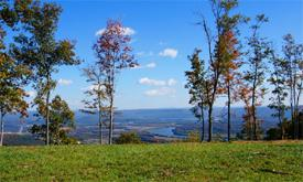 Return to the Jasper Highlands Property Page