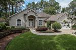 Read more about this St. Marys, Georgia real estate - PCR #13395 at Osprey Cove