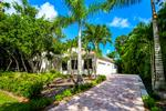 Read more about this Key Largo, Florida real estate - PCR #11868 at Ocean Reef Club