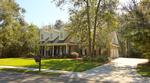 Read more about this Savannah, Georgia real estate - PCR #13503 at Southbridge