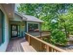 Read more about this Brevard, North Carolina real estate - PCR #13473 at Connestee Falls
