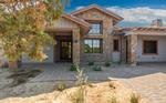 Read more about this Prescott, Arizona real estate - PCR #13408 at Talking Rock Ranch