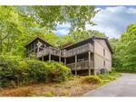 Read more about this Brevard, North Carolina real estate - PCR #13474 at Connestee Falls