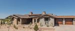 Read more about this Prescott, Arizona real estate - PCR #13409 at Talking Rock Ranch