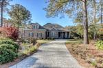 Read more about this Wilmington, North Carolina real estate - PCR #12836 at Porters Neck Plantation