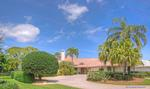 Read more about this Stuart, Florida real estate - PCR #12805 at Mariner Sands Country Club