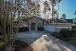 Read more about this St. Marys, Georgia real estate - PCR #12806 at Osprey Cove
