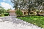 Read more about this Stuart, Florida real estate - PCR #13475 at Willoughby Golf Club