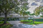 Read more about this Stuart, Florida real estate - PCR #12809 at Mariner Sands Country Club