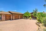 Read more about this Prescott, Arizona real estate - PCR #13410 at Talking Rock Ranch