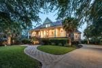 Read more about this Seabrook Island, South Carolina real estate - PCR #12886 at Seabrook Island