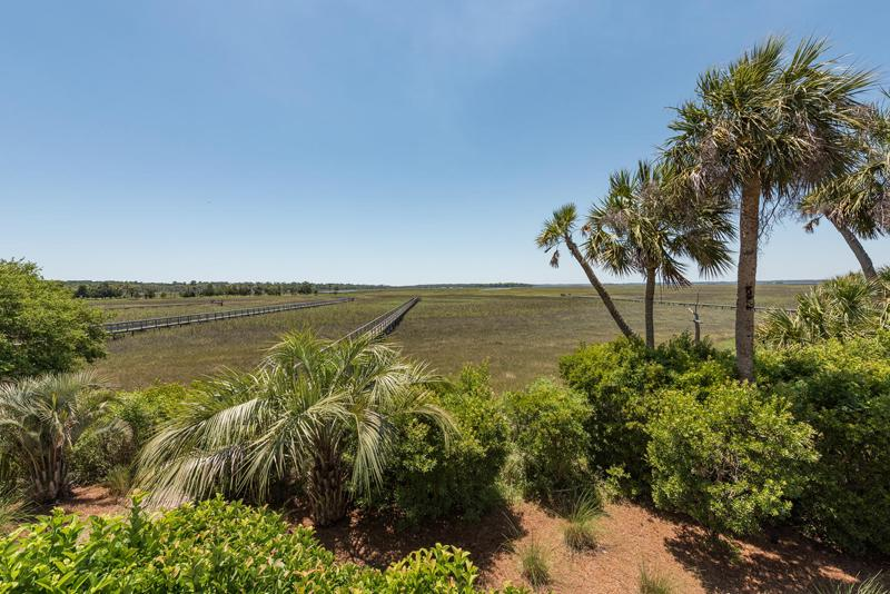 2633 Jenkins Point Road Marsh View
