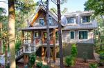 Read more about this Kiawah Island, South Carolina real estate - PCR #9786 at Kiawah Island