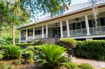 Read more about this Kiawah Island, South Carolina real estate - PCR #9787 at Kiawah Island
