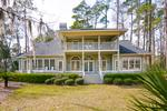 Read more about this Savannah, Georgia real estate - PCR #13527 at The Landings on Skidaway Island
