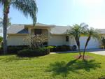 Read more about this Melbourne, Florida real estate - PCR #12361 at Indian River Colony Club