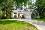 Read more about this Savannah, Georgia real estate - PCR #13529 at The Landings on Skidaway Island