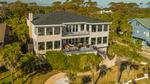 Read more about this Fripp Island, South Carolina real estate - PCR #13601 at Fripp Island