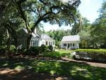 Read more about 367 Ogeechee Lane