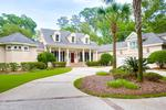 Read more about this Savannah, Georgia real estate - PCR #12086 at The Landings on Skidaway Island