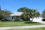 Read more about this Melbourne, Florida real estate - PCR #14037 at Indian River Colony Club