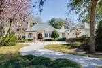 Read more about this Savannah, Georgia real estate - PCR #12072 at The Landings on Skidaway Island
