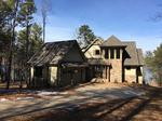Read more about this Seneca, South Carolina real estate - PCR #12484 at Crescent Communities on Lake Keowee